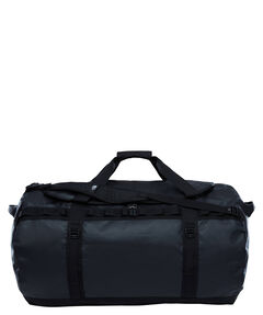 "Reisetasche ""Base Camp Duffel"" XL"
