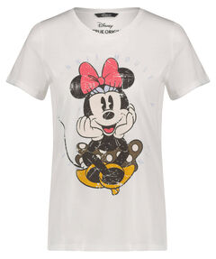 "Damen T-Shirt ""Disney Minnie"""