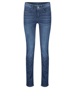 "Damen Jeans ""Angela Pipe"" Slim Fit"