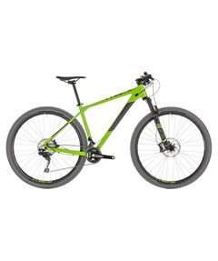 "Mountainbike ""Reaction SL"""