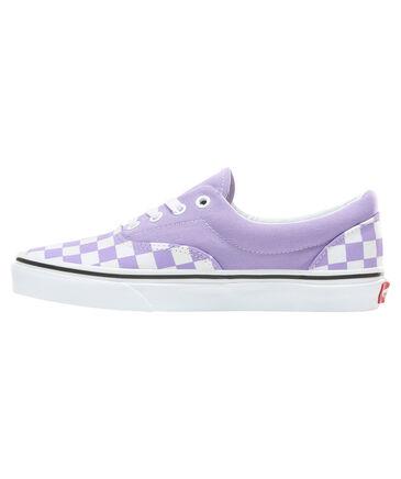 """Vans - Damen Sneaker """"Era Checkerboard"""""""