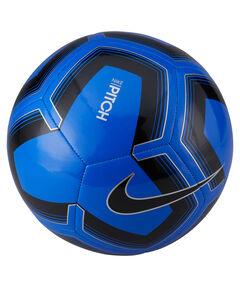 "Fußball-Trainingsball ""Pitch"""