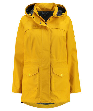 "Barbour - Damen Parka ""Dalgetty"""