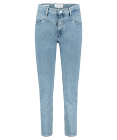 Damen Mom Jeans