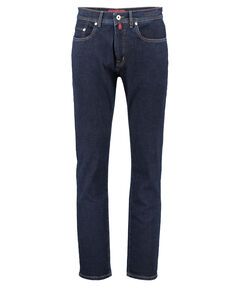 "Herren Jeans ""Lyon"" Regular Fit"