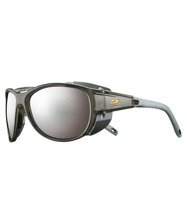 "Julbo - Sportbrille ""Spectron 2.0"""