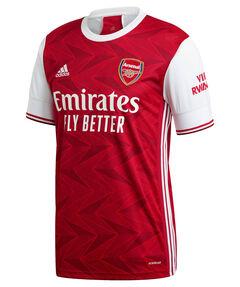 """Herren Fußballtrikot """"Arsenal Home Saison 2020/2021"""" Replica"""