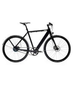 "Herren E-Bike ""Seven Versterbro"""