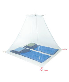 "Moskitonetz ""Travel Net Double Ultralight"""