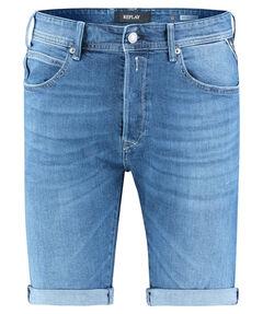 """Herren Jeans-Bermudas """"RBJ.901"""" Regular Fit"""