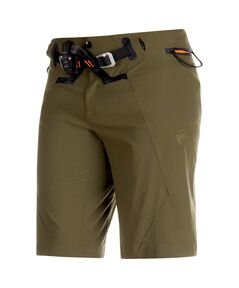 "Herren Hose ""Realization Shorts 2.0 Men"""