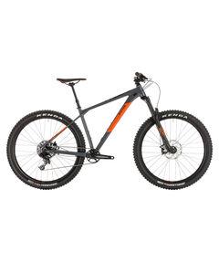 """Mountainbike """"Reaction TM Pro"""""""
