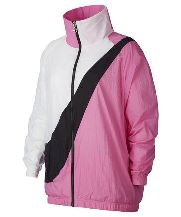 """Nike Sportswear - Damen Jacke """"Woven Swoosh"""""""