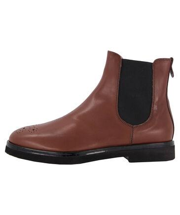 AGL - Damen Chelsea Boots
