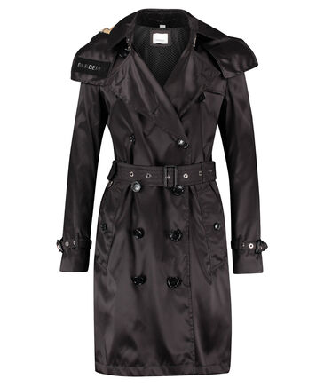 "Burberry - Damen Trenchcoat ""Kensington HD"""
