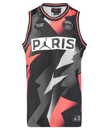 Air Jordan - Herren Basketball-Trikot