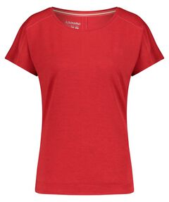 """Damen T-Shirt """"Riessersee2"""""""