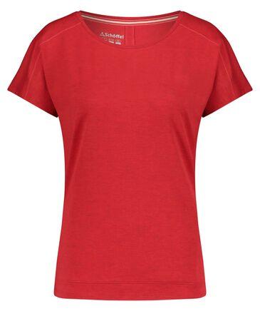 """Schöffel - Damen T-Shirt """"Riessersee2"""""""