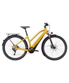 "E-Bike ""Vado 4.0 ST NB"" Trapezrahmen Specialized 1.2 500 Wh"
