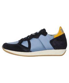 """Damen Sneaker """"Monaco Vintage"""""""