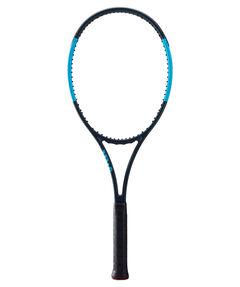 """Tennisschläger """"Ultra Tour"""" - unbesaitet - 18x20"""