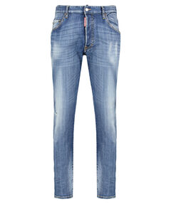 "Herren Jeans ""Skater"" Skinny Fit"