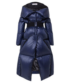 "Damen Daunenmantel ""Hightech Volume Coat"""