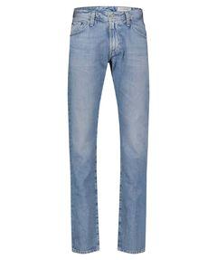 "Herren Jeans ""Dylan"" Skinny Fit"