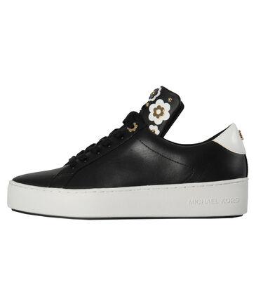 "Michael Kors - Damen Sneaker ""Mindy"""