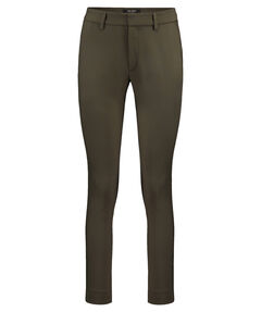 "Damen Hose ""Abbey Night Pant"""