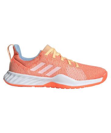 """adidas Performance - Damen Trainingsschuh """"Solar LT Trainer W"""""""