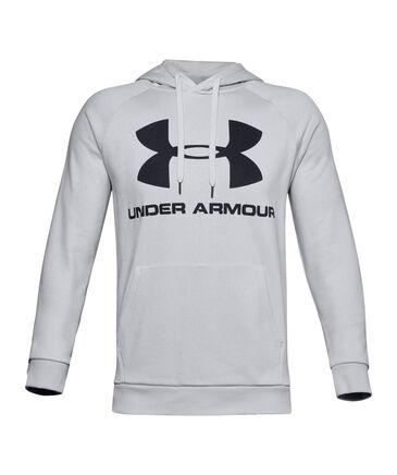 Under Armour - Herren Sweatshirt