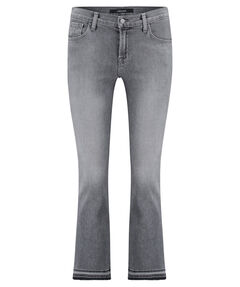 "Damen Jeans ""Selena Mid Rise"" Skinny Fit"