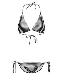 "Damen Bikini ""Triangel"""