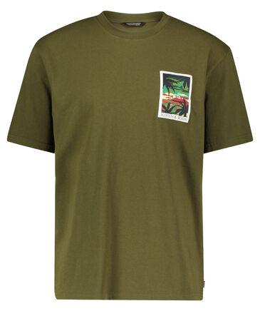 Scotch & Soda - Herren T-Shirt