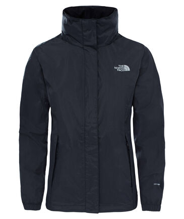 "The North Face - Damen Jacke ""Resolve"""