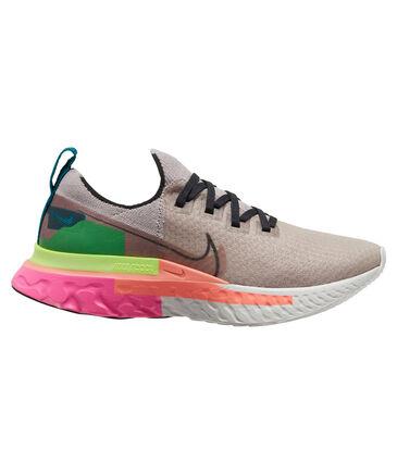 """Nike - Damen Laufschuhe """"React Infinity Run Flyknit"""""""