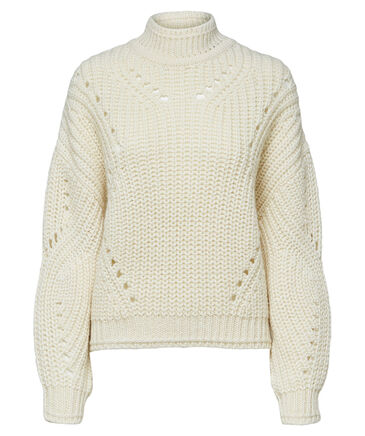 Selected Femme - Damen Pullover