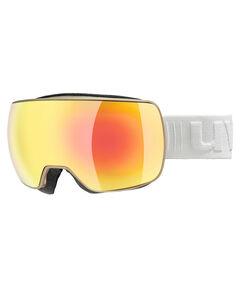 "Ski- und Snowboardbrille ""Compact FM"""