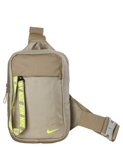 "Sporttasche ""Essentials Hip Pack"""