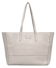 "Damen Shopper ""L"""