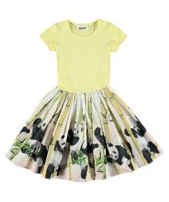 "Mädchen Kleid ""Cissa"" Kurzarm"