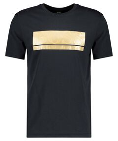 "Herren T-Shirt ""Teeonic"""
