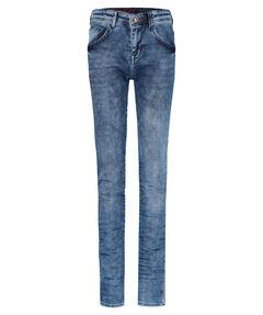 "Jungen Jeans ""Jackson"" Slim Fit"