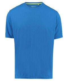 """Herren Shirt """"Wembley"""" Kurzarm"""