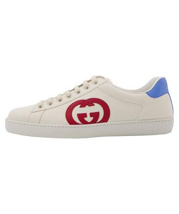"""Gucci - Herren Sneaker """"Ace"""""""