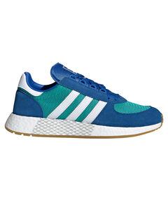 "Herren Sneaker ""Marathon Tech"""