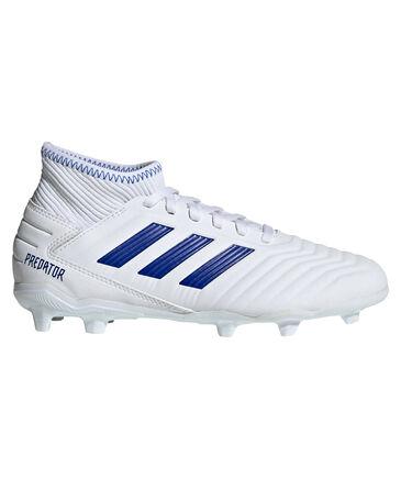"adidas Performance - Jungen Fußballschuhe Rasen ""Predator 19.3 FG"""