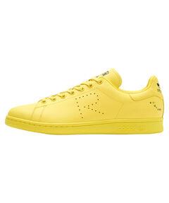 """Damen Sneaker """"RS Stan Smith"""""""