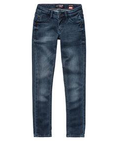 "Mädchen Jeans ""Atalanta"" Skinny Fit"
